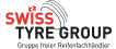 Swiss Tyre Group